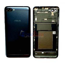 ฝาหลัง Asus - Zenfone 4 Max Pro X00ID / ZC554KL