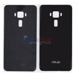 ฝาหลัง Asus - Zenfone 3 (5.5)  / ZE520KL / Z017DB