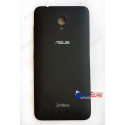 """ฝาหลัง Asus - Zenfone GO / X013D / 5.5"""""""
