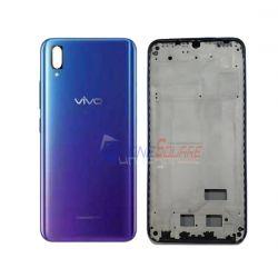 หน้ากาก Vivo - V11