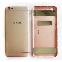 ฝาหลัง Vivo - V5