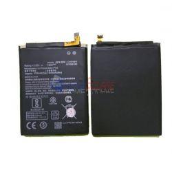 แบตเตอรี่ ASUS - Zenfone 3 Max 5.2 ZC520TL,ZE520KL,Z017DB (C11P1611)