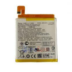 แบตเตอรี่ ASUS - Zenfone 3 Laser ZC551KL,Z01BDC (C11P1606)