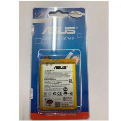 แบตเตอรี่ Asus - Zenfone2 / Z00AD / X007D
