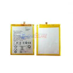 แบตเตอรี่ Asus - Zenfone Max M2(ZB633KL)
