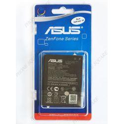 """แบตเตอรี่ ASUS - Zenfone GO / ZC500TG / 5.0"""""""