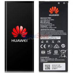 แบตเตอรี่ Huawei - Y5 {2017}/Y5{2018}