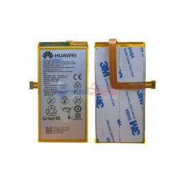 แบตเตอรี่ Huawei - Honor 7