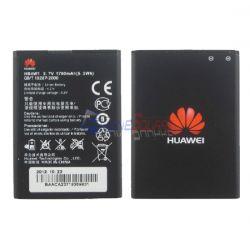 แบตเตอรี่ Huawei - Y210,T8951,U8951,G510 (HB4W1)
