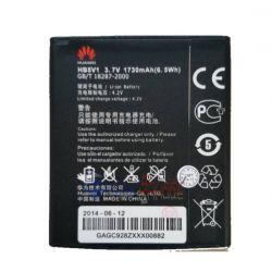 แบตเตอรี่ Huawei - Y500,Y511,Y541,Y520 (HB5V1)