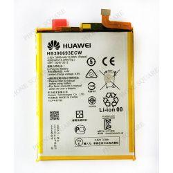 แบตเตอรี่ Huawei - Mate8