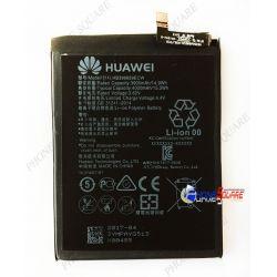 แบตเตอรี่ Huawei - Mate9