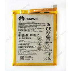 แบตเตอรี่ Huawei - P9