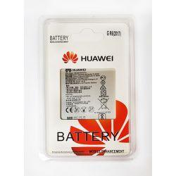 แบตเตอรี่ Huawei - GR5(2017)(HB386483ECW+)
