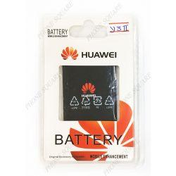 แบตเตอรี่ Huawei - Y3 II