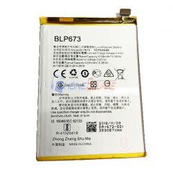 แบตเตอรี่ OPPO - A3S / A7 (BLP673)