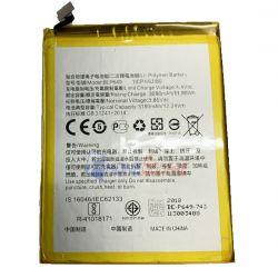 แบตเตอรี่ OPPO - A83