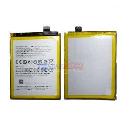 แบตเตอรี่ Oppo - R15 Pro