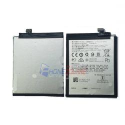 แบตเตอรี่ Oppo - F11 Pro(BLP697)