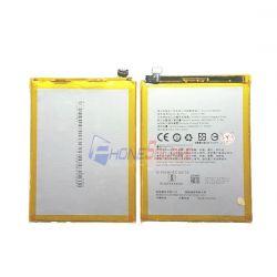 Battery แบตเตอรี่ OPPO - R9s Plus (BLP623)