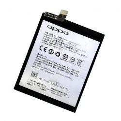 แบตเตอรี่ OPPO - R7s / BLP603