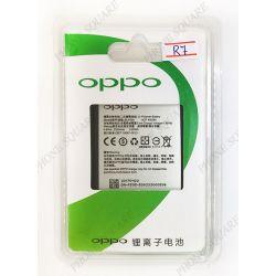 แบตเตอรี่ OPPO - R7 / R7c / BLP595