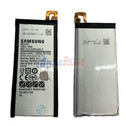 แบตเตอรี่ Samsung - Galaxy J5 Prime