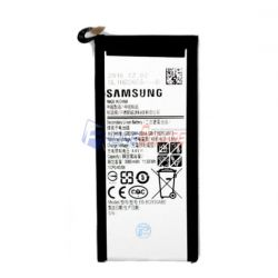 แบตเตอรี่ Samsung - Galaxy S7