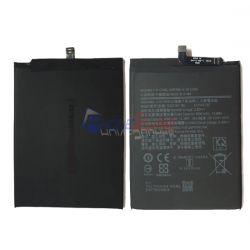 แบตเตอรี่ Samsung Galaxy - A10S/A20S