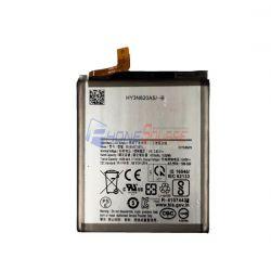 แบตเตอรี่ Samsung - Galaxy A71
