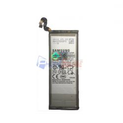 แบตเตอรี่ Samsung - Galaxy Note 7 /Note FE