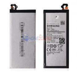 แบตเตอรี่ Samsung - A720 / J730/J7 PRO (EB-BA720ABE)