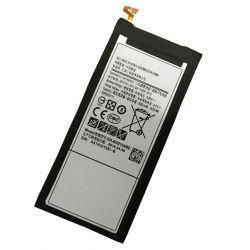 แบตเตอรี่ Samsung - A9 Pro