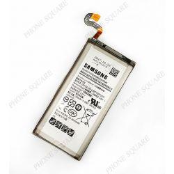 แบตเตอรี่ Samsung - Galaxy S8+(EB-BG955ABE)
