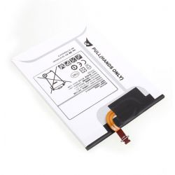 แบตเตอรี่ Samsung - T285 / T280