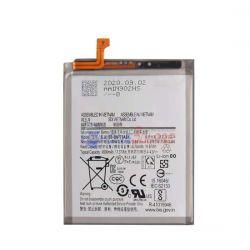 แบตเตอรี่ Samsung - Note 10 Lite