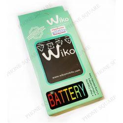แบตเตอรี่ Wiko - Pulp Fab 4G / Ridge Fab 4G (5320)