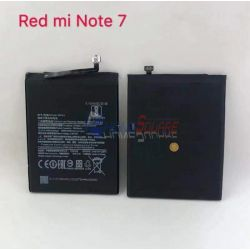 แบตเตอรี่ - Xiaomi Redmi Note 7(BN4A)