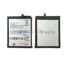 แบตเตอรี่ - Xiaomi Mi 9