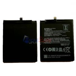 แบตเตอรี่ XiaoMi - Redmi 5 (BN35)