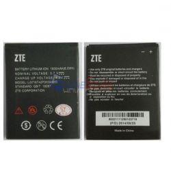 แบตเตอรี่ DTAC - ZTE HappyPhone 3G / 4.0 PLUS