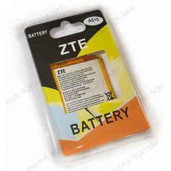 แบตเตอรี่ DTAC - DTAC Phone M1 / ZTE Blade A510