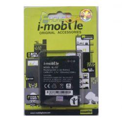 แบตเตอรี่ iMobile - BL-232 (i-style 2.9)