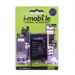 แบตเตอรี่ iMobile - BL125 (S252)