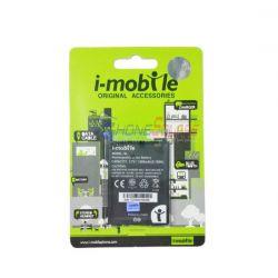 แบตเตอรี่ iMobile - BL152