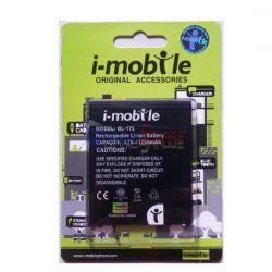 แบตเตอรี่ iMobile - BL175