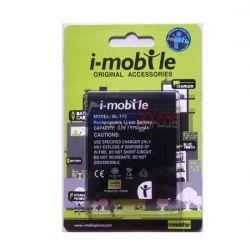 แบตเตอรี่ iMobile - BL176
