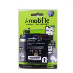 แบตเตอรี่ iMobile - BL179(i-style 7.1)