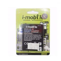 แบตเตอรี่ iMobile - BL187