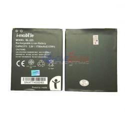 แบตเตอรี่ iMobile - BL225(iQx Slim 2)